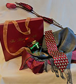 Special Christmas Gift Box Mens 2